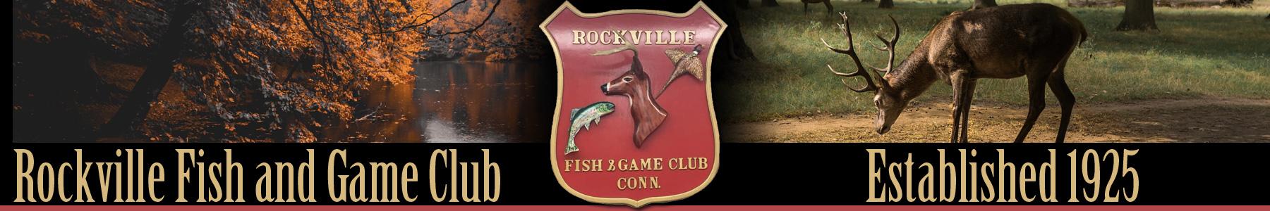 RF&G Club